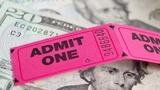 Ticketmaster settlement: Are you eligible for free tickets?
