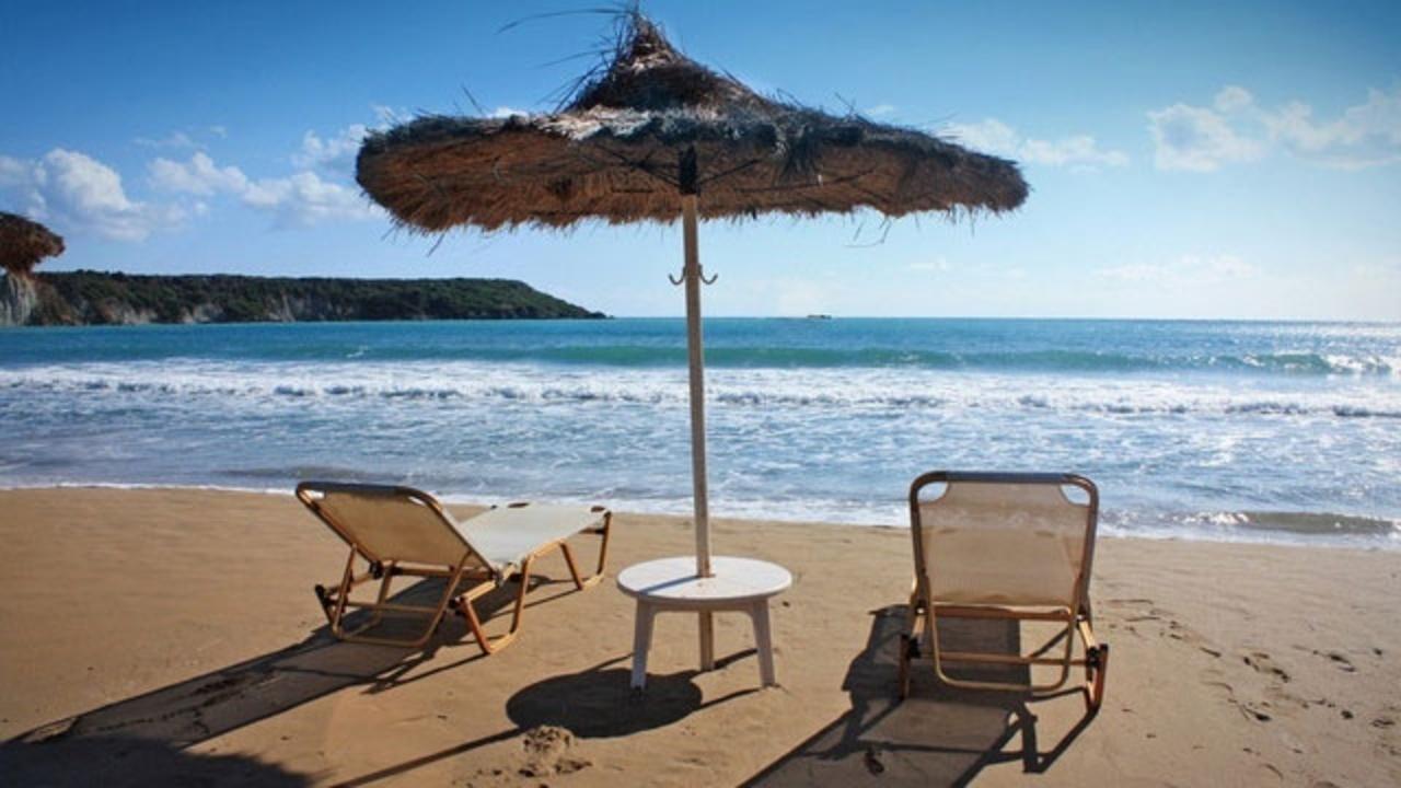 Vacation House Rental Jacksonville Beach