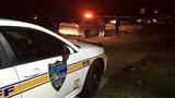 Jacksonville police: Gang member charged in Westside shooting death