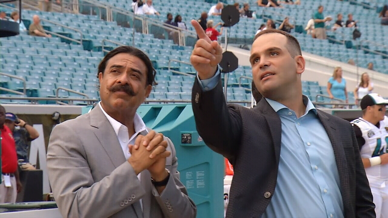 CALDWELL%20KHAN_1483391228981_8700320_ver1.0_1280_720 Top targets for Jaguars in second, third round