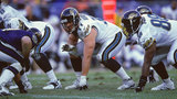 The argument for Tony Boselli