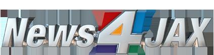 News4Jax logo