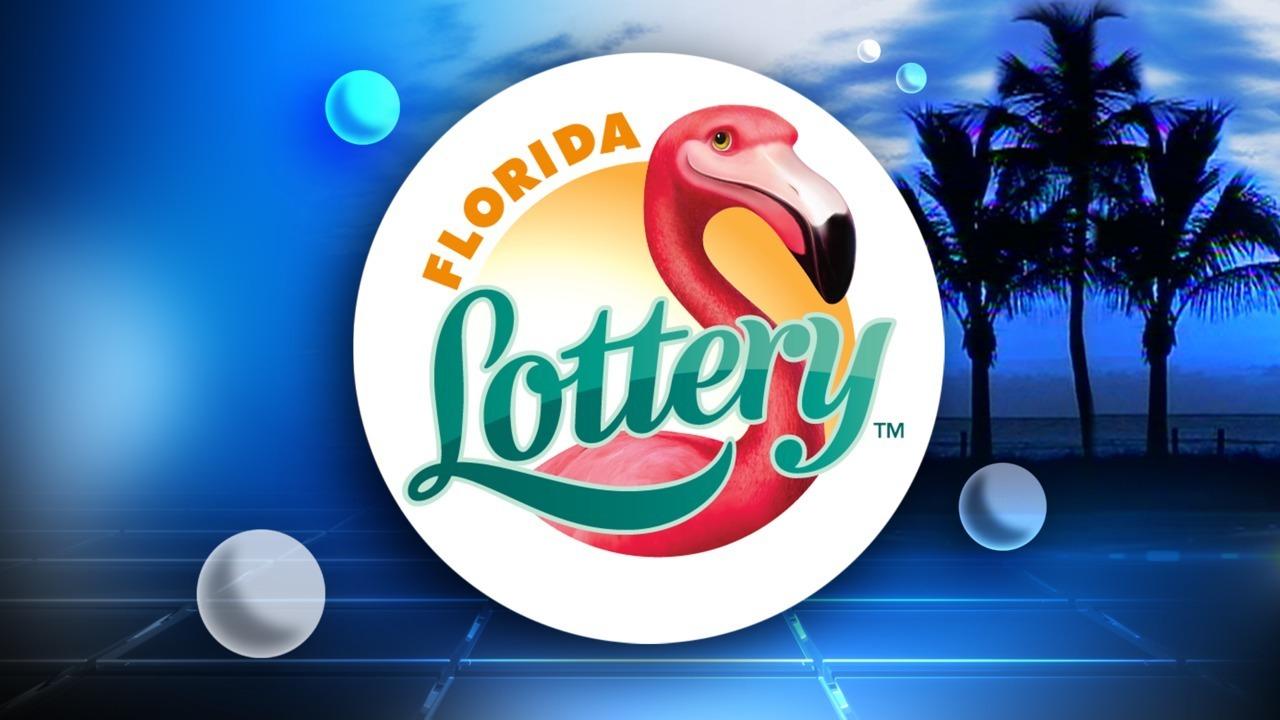 Jacksonville man strikes gold by winning $5M lottery prize