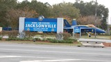 How government shutdown affects Jacksonville Navy bases