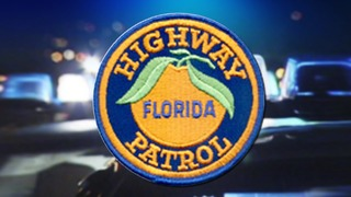 FHP: Pedestrian struck, killed by truck on US-90 at Otis Road