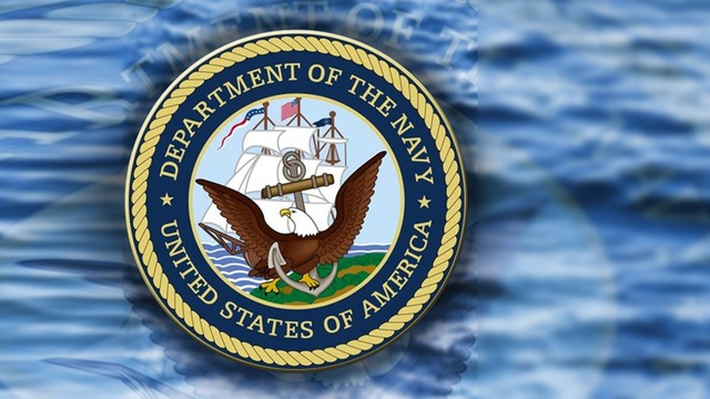 Jacksonville Navy man accused of traveling to Sarasota to meet teen for sex