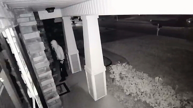 0207 Burglary surveillance wide