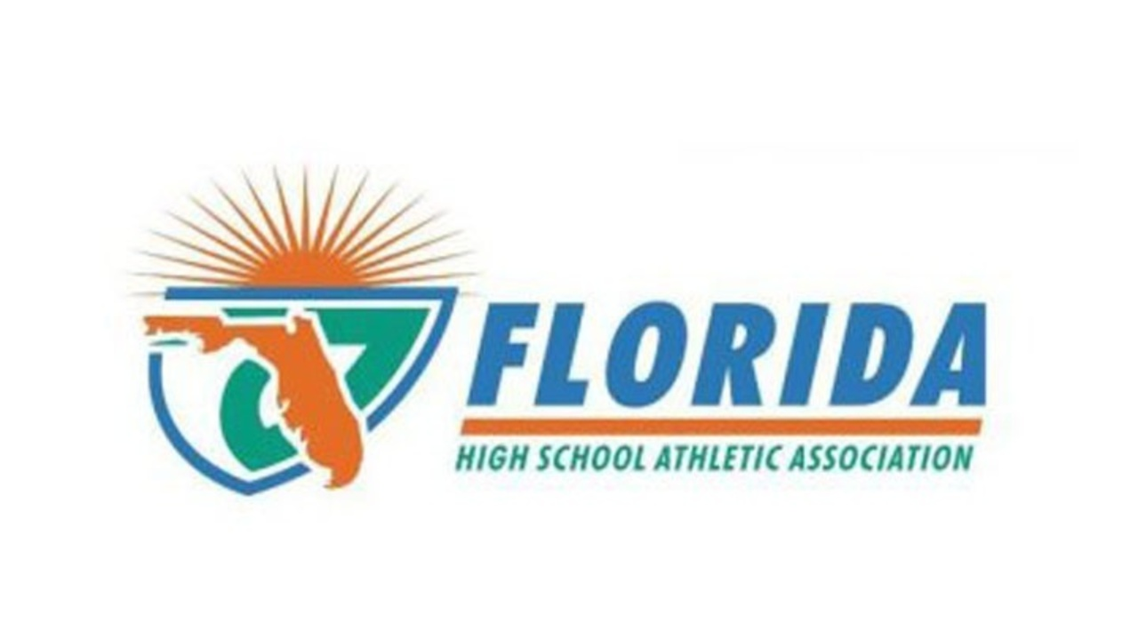 FHSAA%202%20Cropped_1486783694071_8985453_ver1.0_1280_720 Fletcher falls to Gulf Coast in class 4A soccer championship