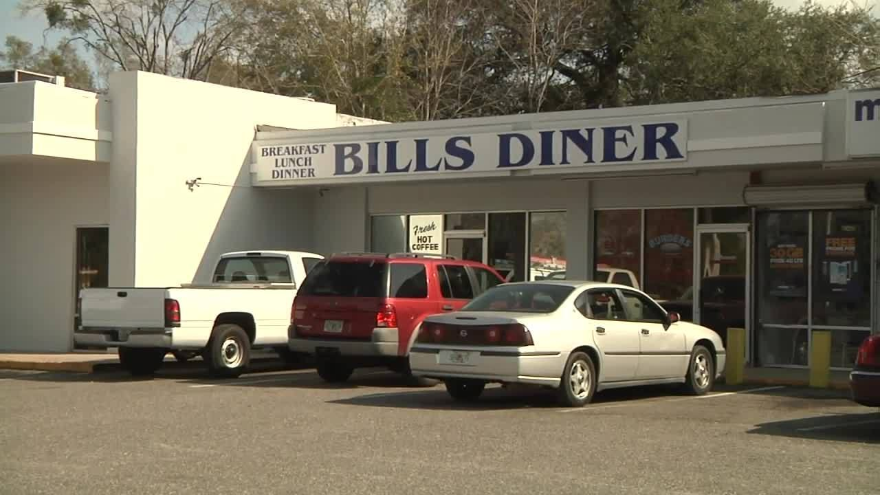 2 Restaurants Temporarily Close Over Cockroaches