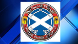 Win tickets to the 2018 Northeast Florida Scottish Games and Festival