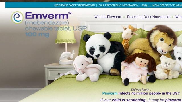 Emverm 2_1487010998958.jpg