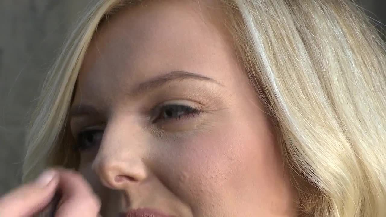 Eyebrow Shaping 101