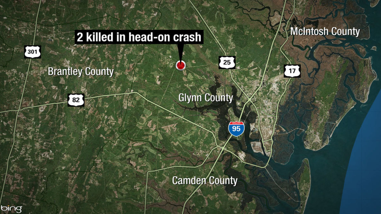 glynn county hindu single men List of all road accidents in georgia traffic accident sunday in burke county and a man was after fatal single-vehicle crash in barrow county on.