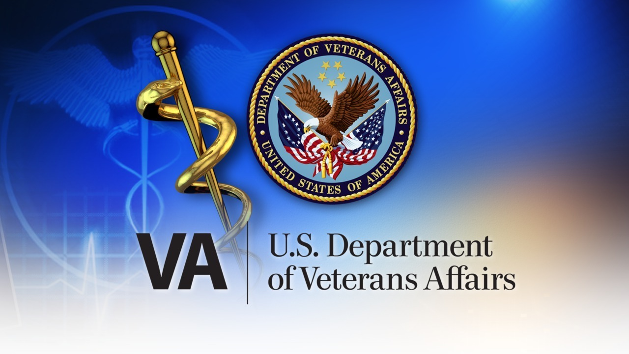 FBI: Vet shoots, wounds doctor before mental health check ... |Veterans Health Administration