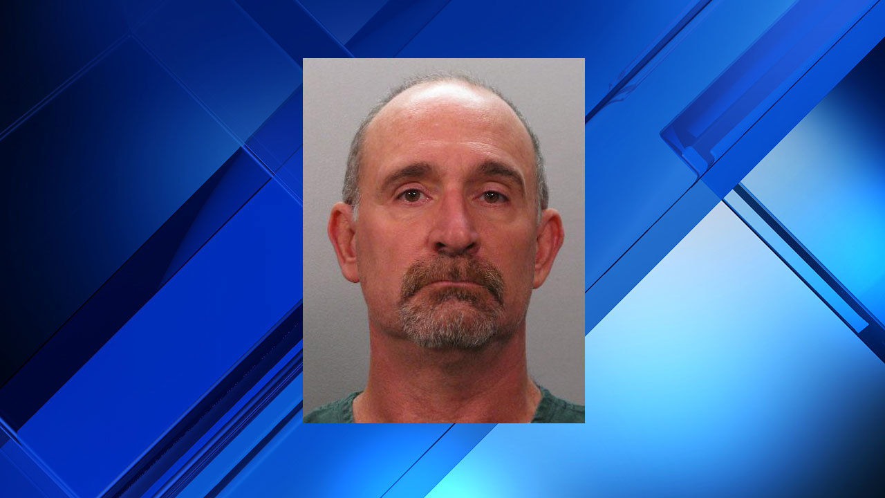 Jeep Dealership Jacksonville >> Former pastor arrested in 2015 pleads guilty