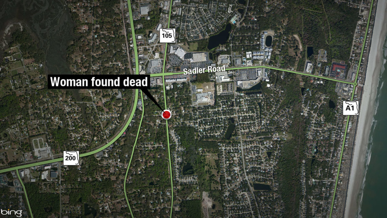 fernandina beach women A 50-year-old fernandina beach woman is behind bars after her boyfriend was shot in the stomach late monday in an apartment on nottingham drive, according to the nassau county sheriff's office .