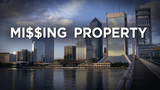 I-TEAM learns more Jacksonville city property missing
