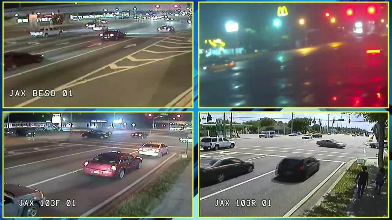 essay on red light cameras Red-light the red-light camera the newest wave in crime fighting is the red light camera these red light cameras have the potential for good, but as of.