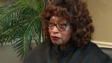 As she preps for trial, Corrine Brown calls charges against her 'BS'