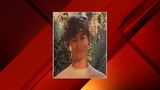 Alachua County teen reported missing