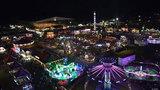 10-day Clay County Fair opens Thursday