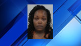 Deputies: Lake City mother arrested after beating child with clothes hanger