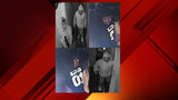 JSO: 2 sought in armed home invasion robbery at Ortega Farms apartment