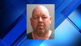 Jacksonville man charged with unlicensed contracting, fraud, grand theft