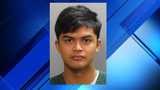 Paxon student charged with sexual assault
