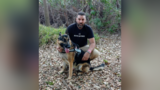 Retired Florida detective with PTSD fighting for his life, home