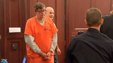 State: Evidence could link man accused in 1994 murder to other crimes