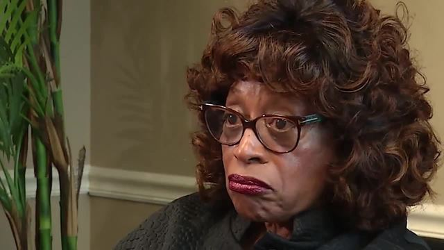 Image result for corrine brown