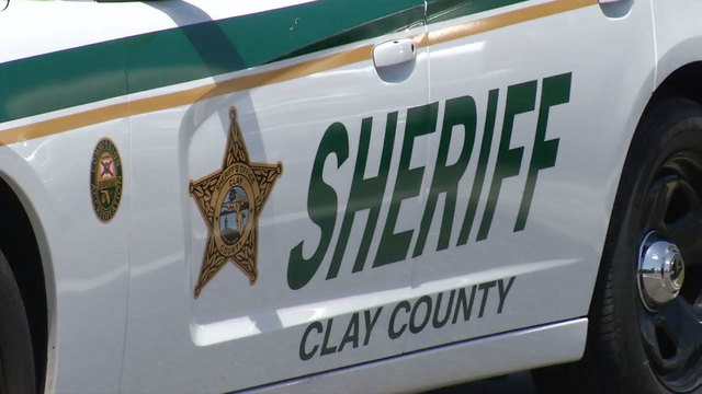 Sheriff's budget proposal asks for 25 new deputies to address growth