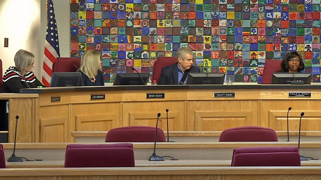 State lawmaker wants Duval County School Board to be appointed