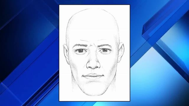 Police sketch released in sexual assault investigation20170419164421.jpg