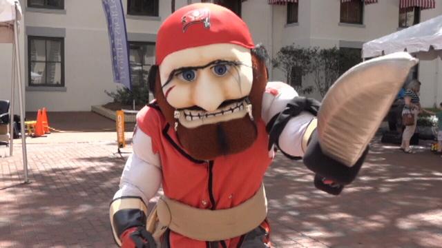 mascot3_1492728247131.jpg