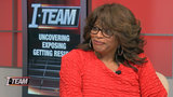 Jury selection for Corrine Brown begins Monday