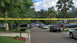 Deputies: Woman dies in domestic homicide