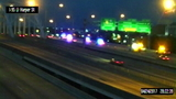 FHP: Pedestrian killed in hit-and-run on I-95