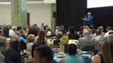 HandsOn Jacksonville honors volunteers
