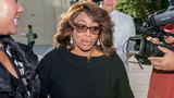 Most potential jurors have heard about Corrine Brown case