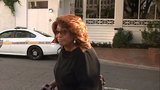 Judge must seat 'jury of peers' for Corrine Brown