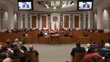City Council unanimously approves pension overhaul