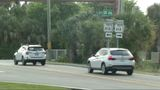 Group offers ideas to improve Ponte Vedra Beach traffic