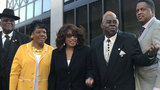 Jury seated for Corrine Brown trial