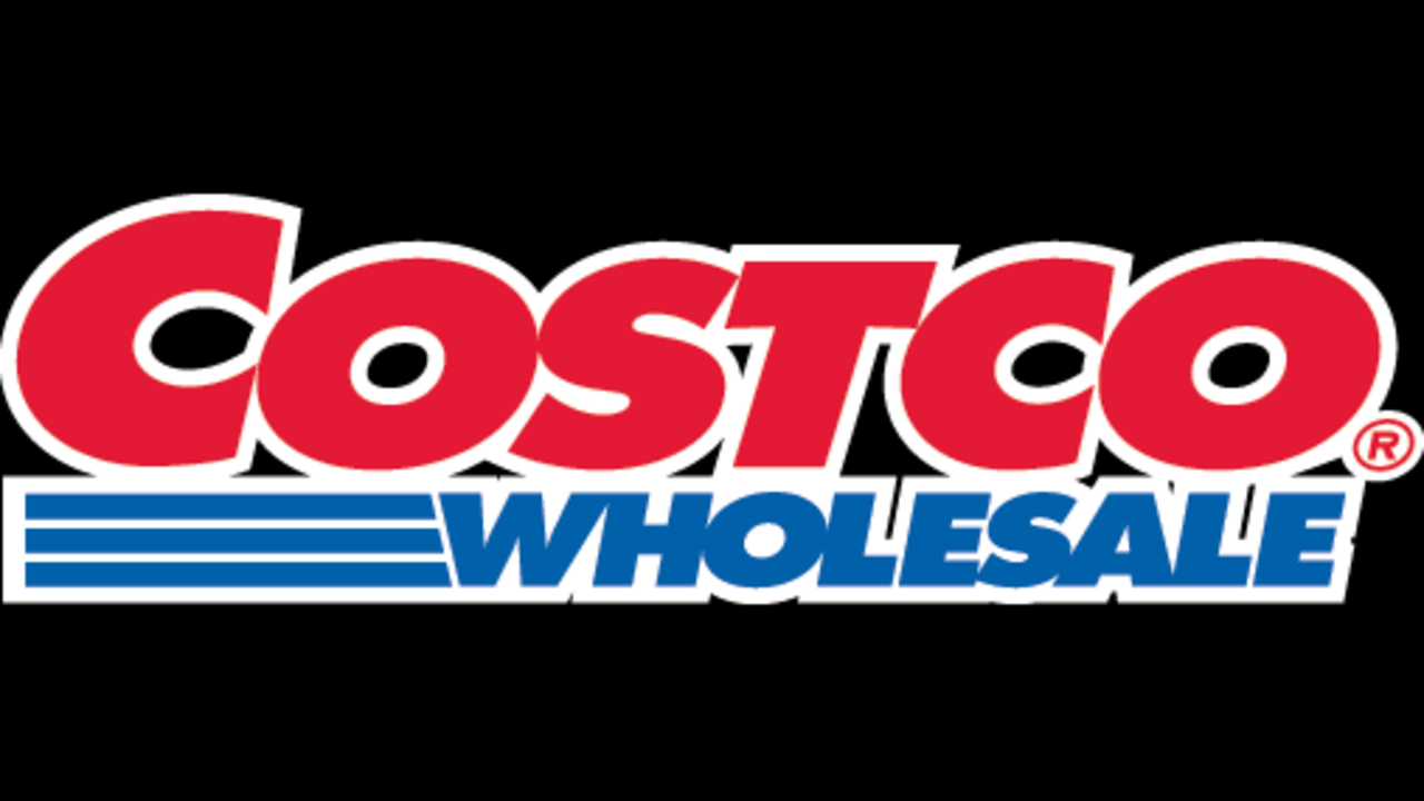 costco logo images reverse search