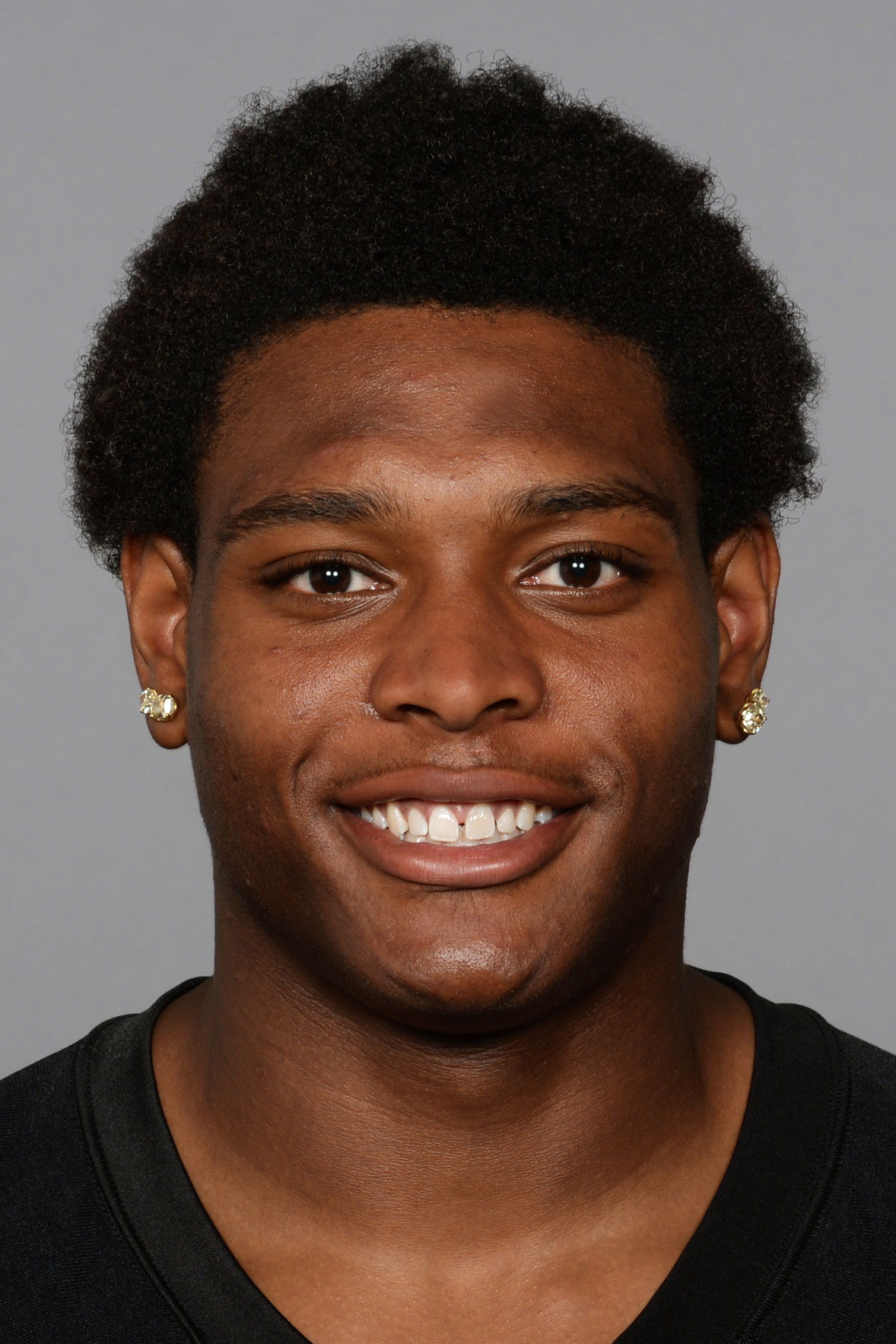 jalen ramsey - photo #4