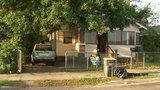 JSO officer shoots, kills suspect in Phoenix neighborhood on Eastside