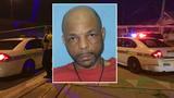 JSO: Officer shoots, kills suspect in Phoenix neighborhood on Eastside