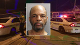 JSO: Officer shoots, kills domestic violence suspect on Eastside
